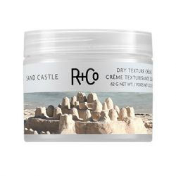 R+Co - Sand Castle Dry Texture Creme 2.2 oz