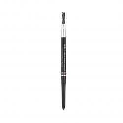 Billion Dollar Brows – Universal Brow Pencil
