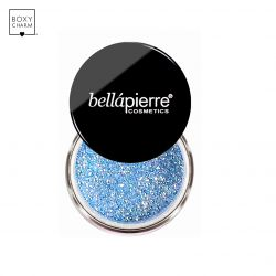Bellapierre Cosmetic Glitter - Glamour