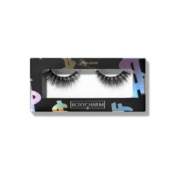 Lilly Lashes - Faux Mink
