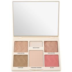 CoverFX – Perfector Face Palette Light-Medium