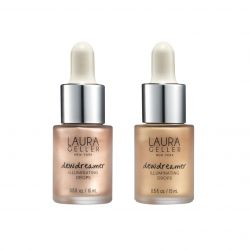 Laura Geller - Dewdreamer Illuminating Drops