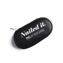 NCLA - Nailed It Toolkit