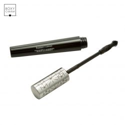 Butter London - Iconoclast Mega Volume Lacquer Mascara