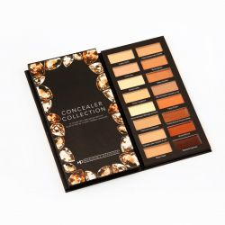 Concealer Palette by Measurable Difference
