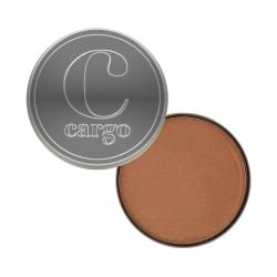Cargo Swimmable Water Resistant Bronzer