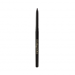 Starlooks – Luxe Longwear Eye Pencil