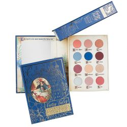 Storybook Cosmetics - Storybook Fairy Tale Book Club - Little Briar Rose