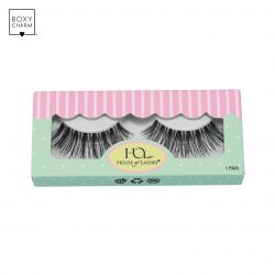 House of Lashes - Assorted Lashes