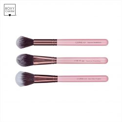 Luxie 3 Piece Flawless Complexion Set