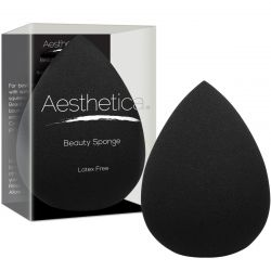 Aesthetica - Beauty Sponge