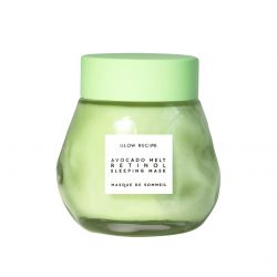 Glow Recipe - Avocado Melt Retinol Sleeping Face Mask - 70ml