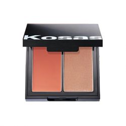 Kosas - Color & Light: Crème Cream Blush & Highlighter Duo