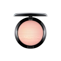 MAC Cosmetics - Extra Dimension Skinfinish - Beaming Blush