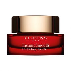 Clarins - Instant Smooth Perfecting Touch - 0.50 oz
