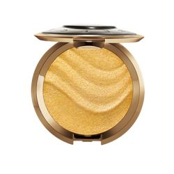 BECCA Cosmetics - Shimmering Skin Perfector Pressed Highlighter - Gold Lava