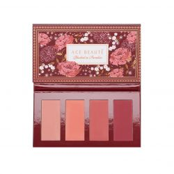 Ace Beauté - Blushed in Paradise Palette