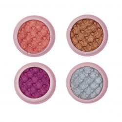 Ace Beaute - Eyeshadow Duo