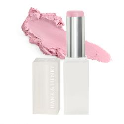Hank & Henry - Cream Blush Stick