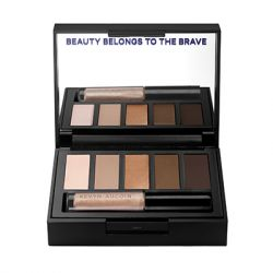Kevyn Aucoin - Emphasize Eyeshadow Design Palette