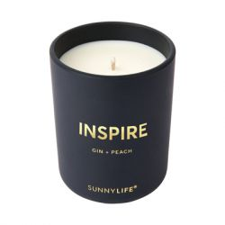 SunnyLife - Scented Candle Small