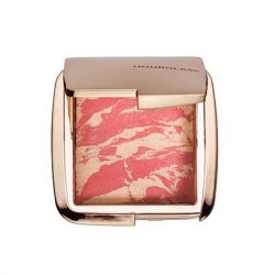 Hourglass - Ambient™ Lighting Blush - Diffused Heat