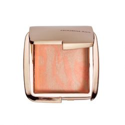 Hourglass - Ambient(Tm) Lighting Blush - Dim Infusion
