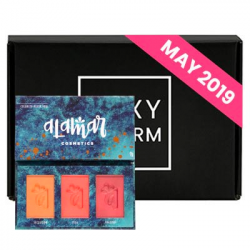 BoxyCharm - May 2019 Mystery Box #24