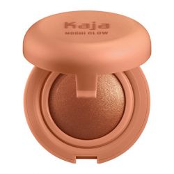 KAJA Beauty - Mochi Glow Bouncy Highlighter - Stardust