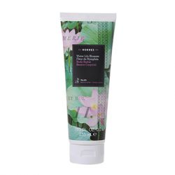 Korres - Body Butter - Waterlily