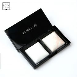 Bare Minerals - Invisible Light Translucent Powder Duo