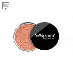 Bellapierre Mineral Blush- Autumn Glow