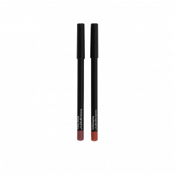BODYOGRAPHY - LIP LINER BARELY THERE