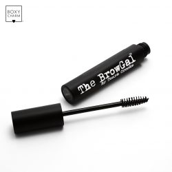 The Brow Gal - The Browgal Clear Brow Gel