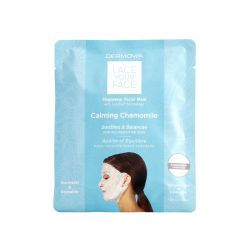 Dermovia Lace Your Face Calming Chamomile