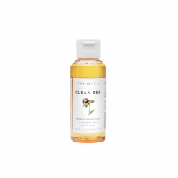 Farmacy – Clean Bee Ultra Gentle Facial Cleanser