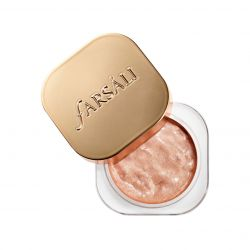 FARSALI Jelly Beam Highlighter - Rose Goals