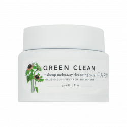 Farmacy Beauty – Green Clean