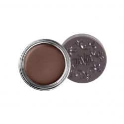 KVD Vegan Beauty - Super Brow Extreme Long-Wear Pomade