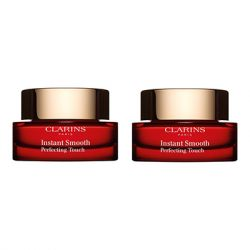 Clarins - Instant Smooth Perfecting Touch (2X)