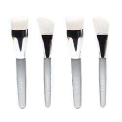 Cosmedix - Skincare Brush Set (2X)