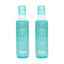 Dr. Brandt - Antioxidant Spray Toner 100ML (2X)