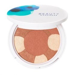 BEAUTY by POPSUGAR - Make Me Blush Cheek Color