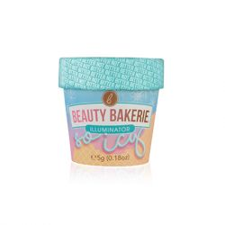 Beauty Bakerie - So Icy  Illuminator
