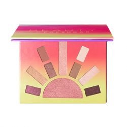 BEAUTY by POPSUGAR - Eye Shadow Palette