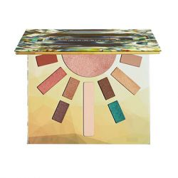 BEAUTY by POPSUGAR - Crystal Power Palette