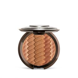 BECCA Cosmetics - Gradient Sunlit Bronzer - Sunset Waves