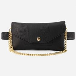 The Casery - Convertible Fanny Pack