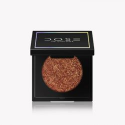 Dose of Colors - Block Party Single Eyeshadow