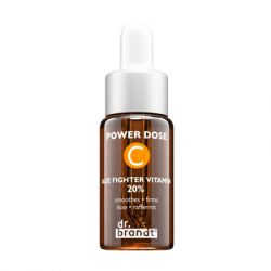 Dr. Brandt - Power Dose Vitamin C